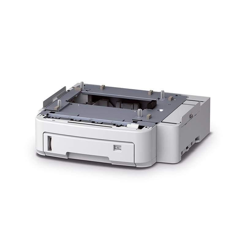 OKI ES7480dfn A4 colour Multifunction printer    Select Printers